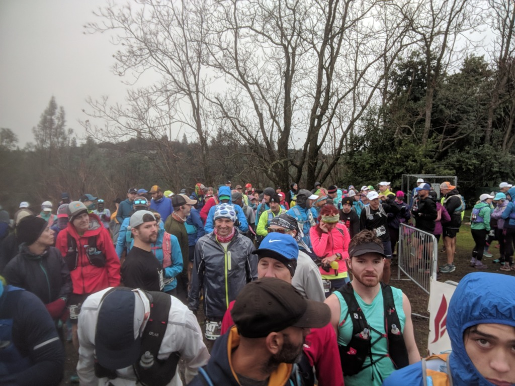 FOURmidable 50K 2019 3