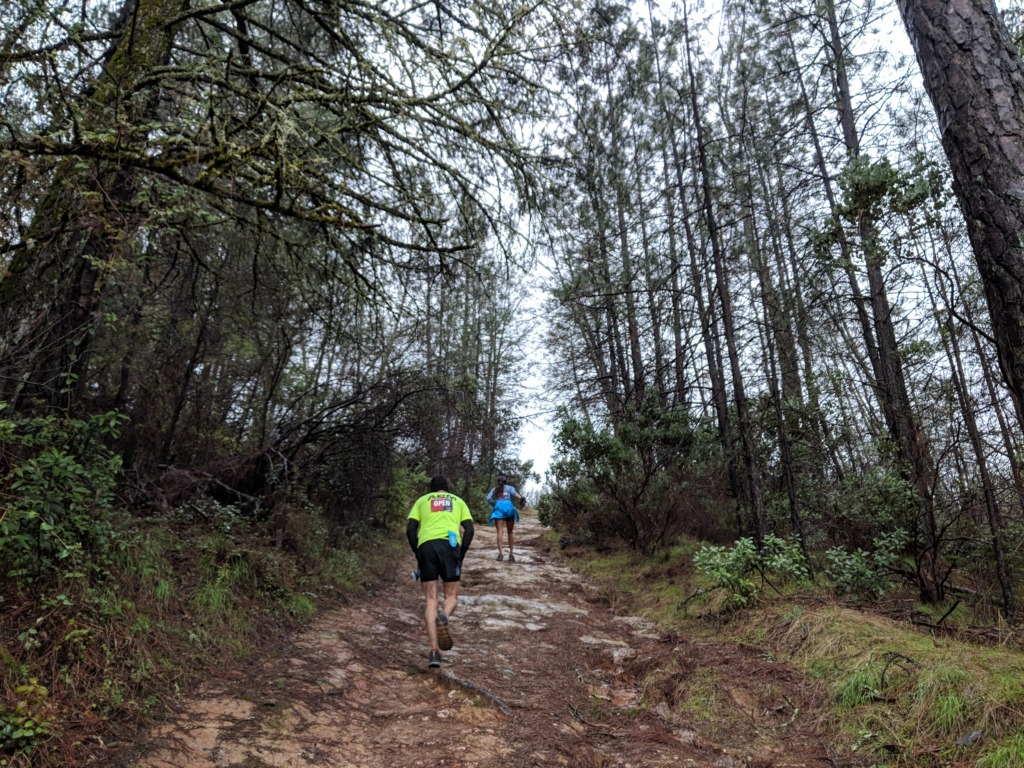 FOURmidable 50K 2019 9