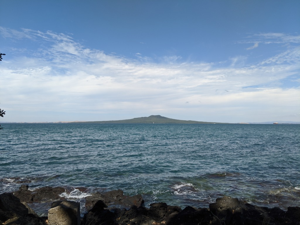 Auckland's Volcanoes, Part 2 9