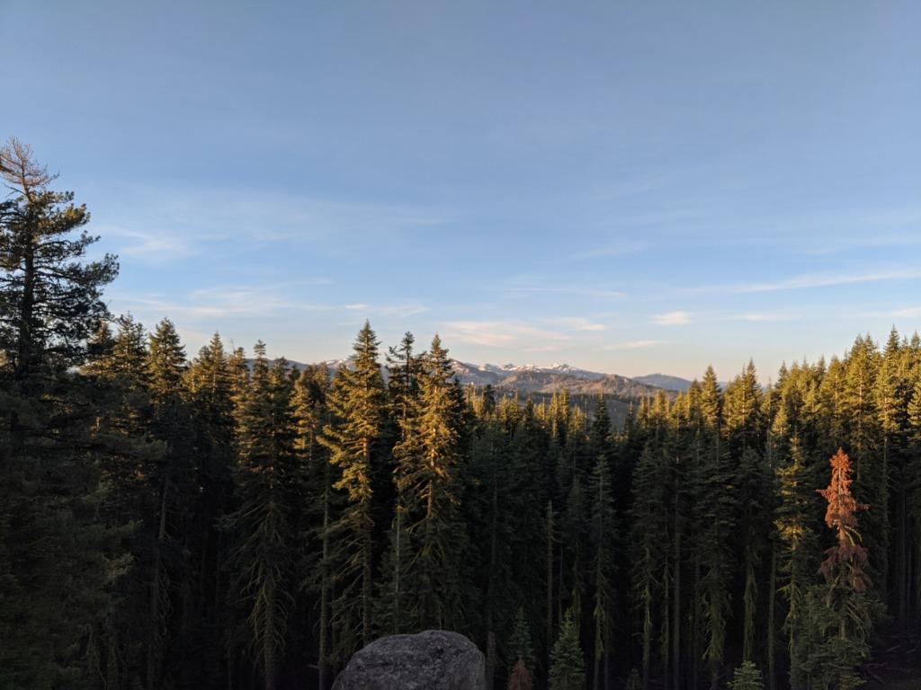 The Castle Peak Loop, Round 2 5