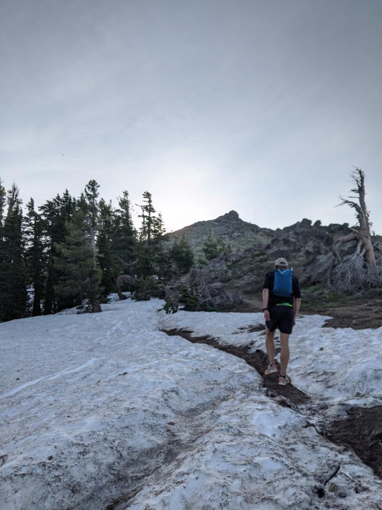 The Castle Peak Loop, Round 2 13