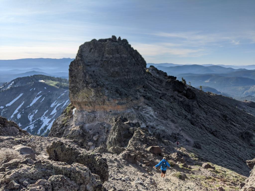 The Castle Peak Loop, Round 2 19