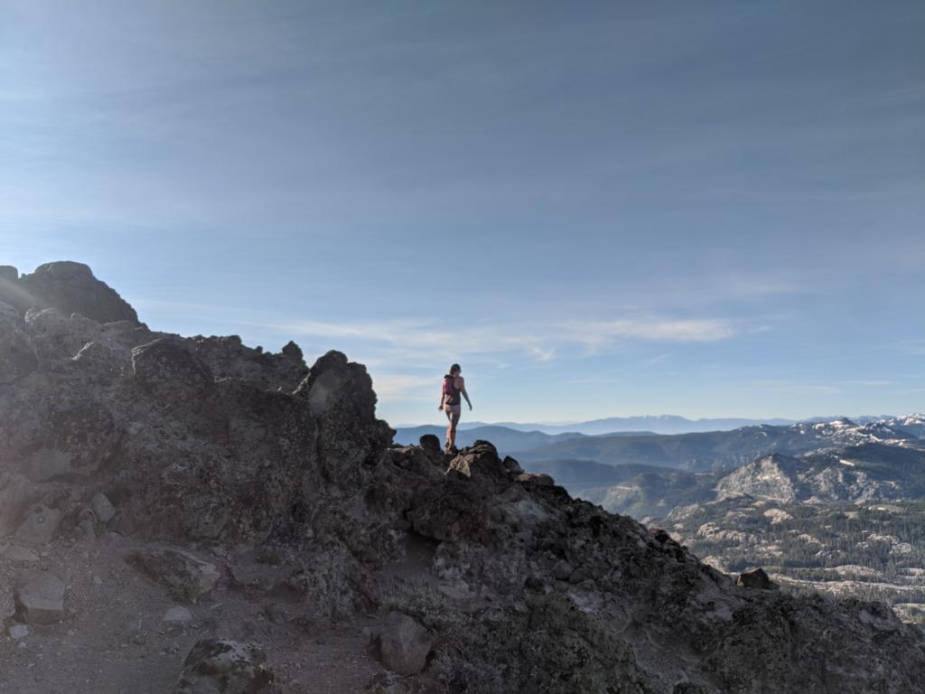 The Castle Peak Loop, Round 2 23