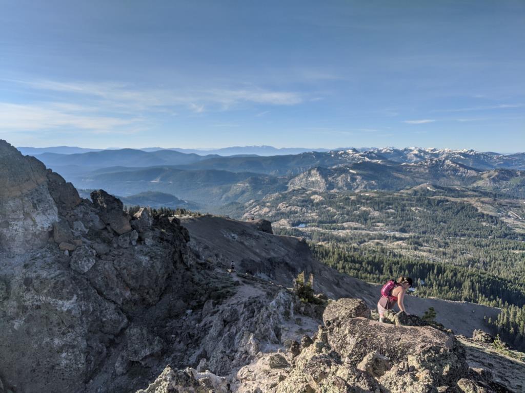 The Castle Peak Loop, Round 2 24