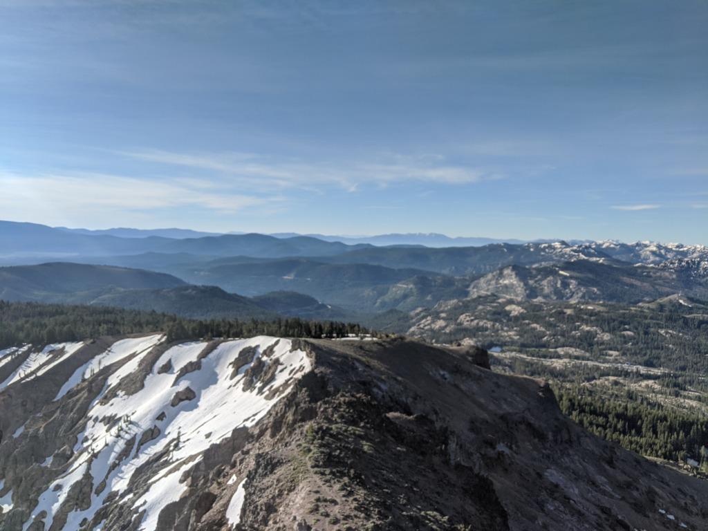 The Castle Peak Loop, Round 2 31