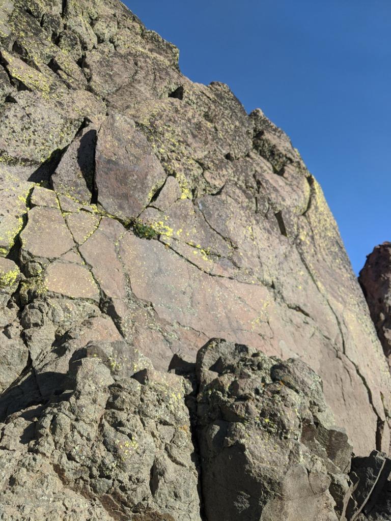The Castle Peak Loop, Round 2 38