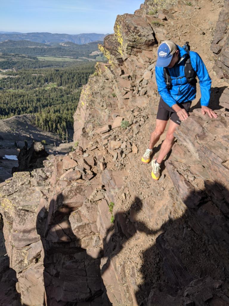 The Castle Peak Loop, Round 2 41