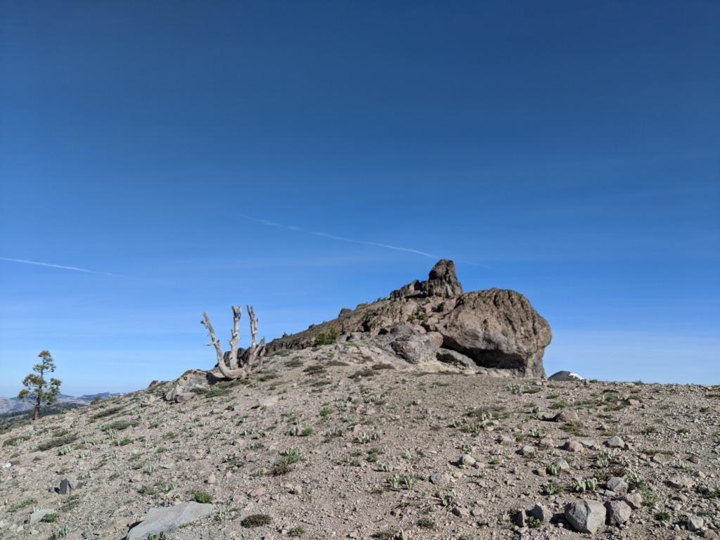 The Castle Peak Loop, Round 2 46
