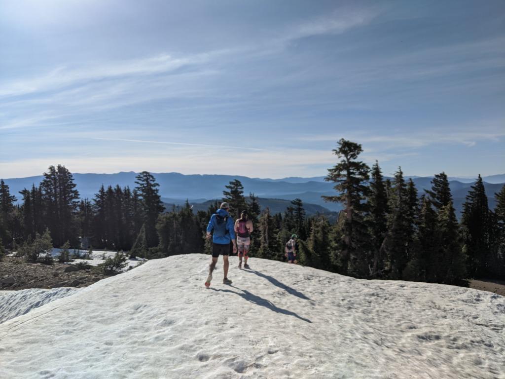The Castle Peak Loop, Round 2 47