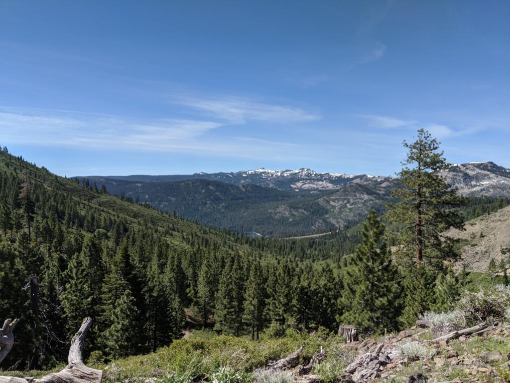 The Castle Peak Loop, Round 2 60