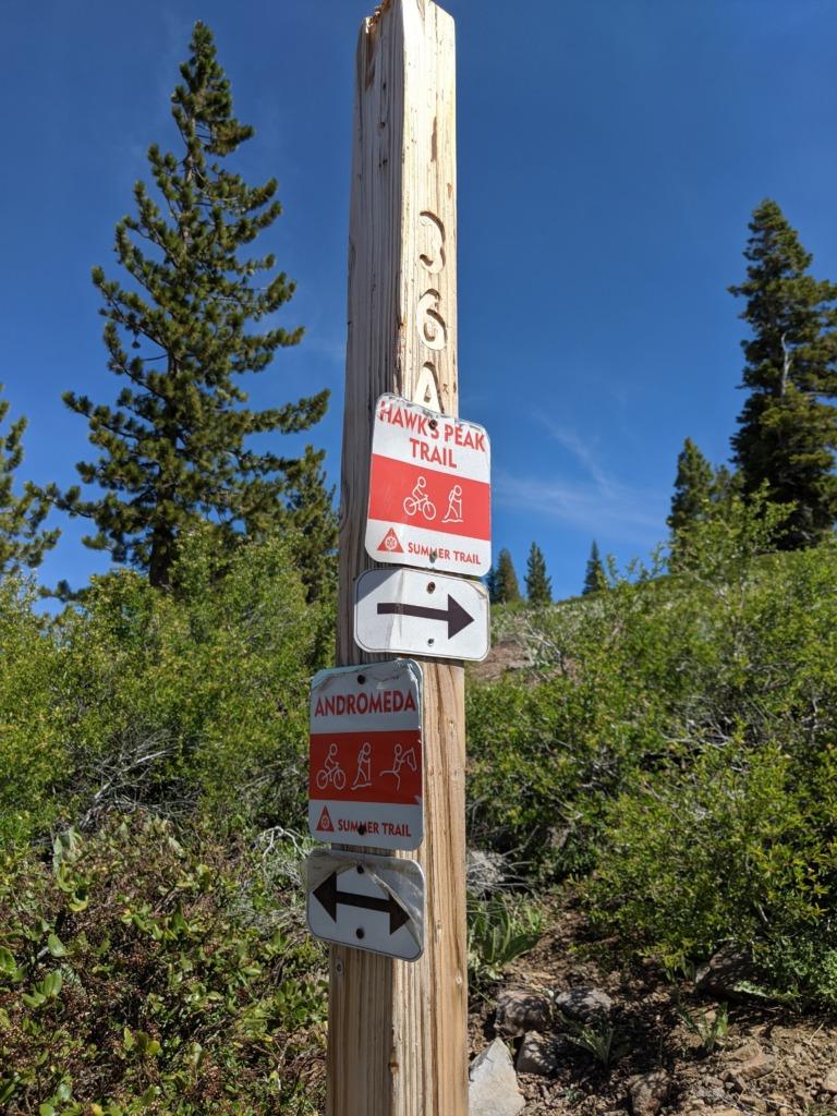 The Castle Peak Loop, Round 2 64