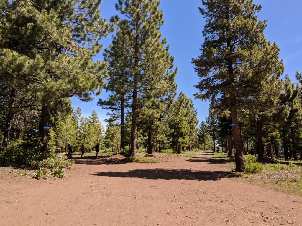 The Castle Peak Loop, Round 2 67