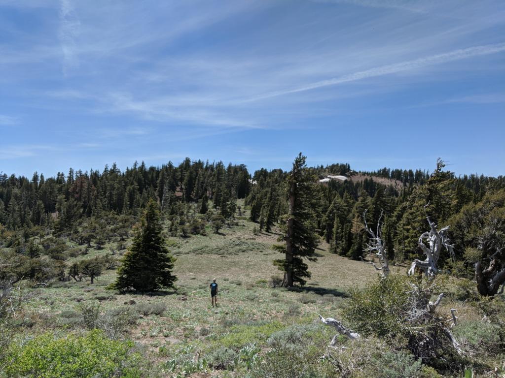 The Castle Peak Loop, Round 2 83